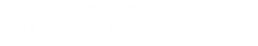 Diabetesboka logo hvit